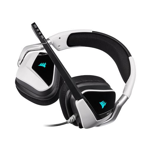 Corsair-VOID-RGB-ELITE-USB-7.1-White-(CA-9011204-AP)-6.jpg