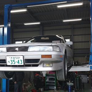ソアラ GZ20 twin turboのカスタム事例画像 ToHaeさんの2020年11月28日19:51の投稿