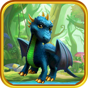 dragon island for PC and MAC