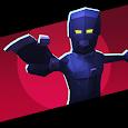 Thief - Robbery Stealth Heist Simulator