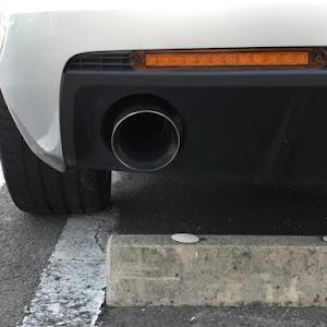 カマロ クーペ  2011 LT RSのカスタム事例画像 けい🍤さんの2018年11月07日00:50の投稿