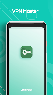 App Free VPN & security unblock Proxy -Snap Master VPN APK for Windows Phone