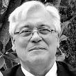 Arturo Soria, la movilidad en las ciudades y nuestro Paseo
