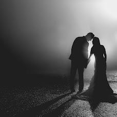 Fotógrafo de bodas Javier Noriega (JavierNoriega). Foto del 17.03.2016