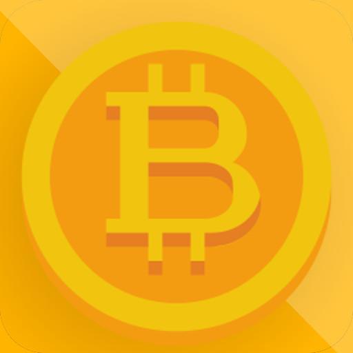 Bitcoin Miner Earn Satoshi
