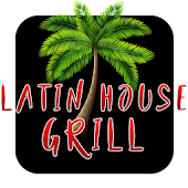 Latin House Grill