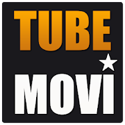 Tubemovi - Free latest movie streaming