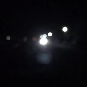マークX GRX130系 前期のカスタム事例画像 たつやさんの2019年10月23日22:20の投稿