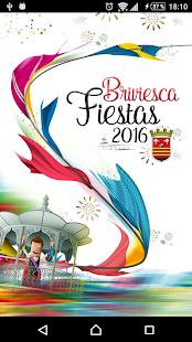 Fiestas Briviesca- screenshot thumbnail
