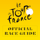 The Official Tour de France Race Guide (app)