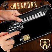 eWeapons™ Revolver Guns Sim
