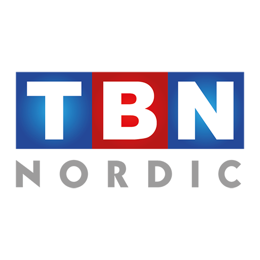 TBN Nordic Play Apps on Google Play
