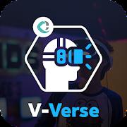 V-Verse