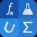 Formula Solver icon
