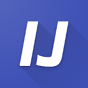 InfoJobs - Vagas de emprego, salários e avaliações