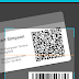 QR Code Reader (No Ads) v0.8.8/P [Paid]