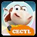 Cecyl TVP ABC icon