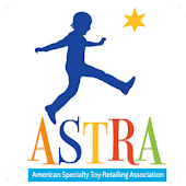 ASTRA Toy Events