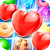 Sweet Candy Mania file APK for Gaming PC/PS3/PS4 Smart TV