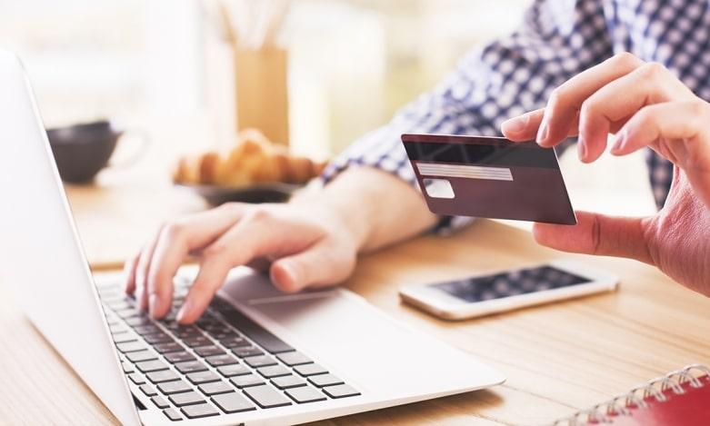Чем выгоден онлайн кредит онлайн кредит в клину