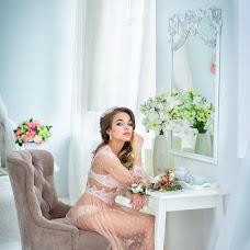 Wedding photographer Tatyana Antoshina (antoshina). Photo of 13.07.2016
