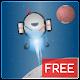 Powered Descent - Space Lander (game)