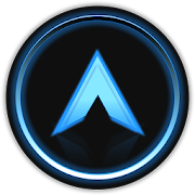 App ARC Launcher 2018 Themes, DIY , HD Wallpapers APK for Kindle