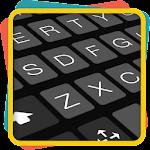 ai.type OS 12 Dark Keyboard 5.0.9 (Paid)