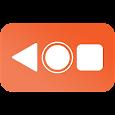 Navigation Bar - Assistive Touch Bar