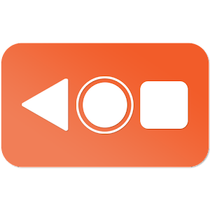 Navigation Bar Assistive Touch Bar 1.1.71 by Assistive Touch Team logo