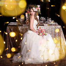 Wedding photographer Kitty Willemse (willemse). Photo of 22.07.2015