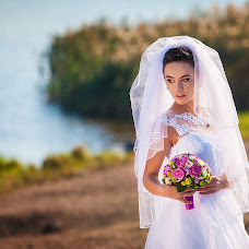 Wedding photographer Mariya Reznik (MariaReznik). Photo of 26.11.2015