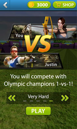 Archery Master 3D 1.7 screenshot 1384