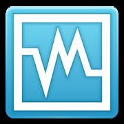App VirtualBox Manager APK for Windows Phone