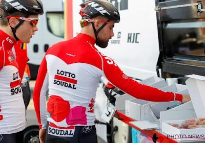België stuurt 13 landgenoten naar Giro-start: die zijn onze verwachtingen