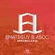 Download Emateguy y Asoc. Inmobiliaria For PC Windows and Mac