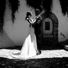 Wedding photographer Javier Sanchez (javiindy). Photo of 30.09.2014