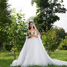 Wedding photographer Artem Fedorov (twinspic). Photo of 09.09.2016