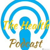 The health Podcast ( The health code )