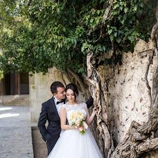 Wedding photographer Edem Kishveev (kishveev). Photo of 20.07.2015