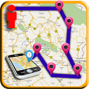 App Caller Location Tracker APK for Windows Phone