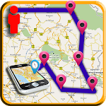 Caller Location Tracker 2.0 (AdFree)
