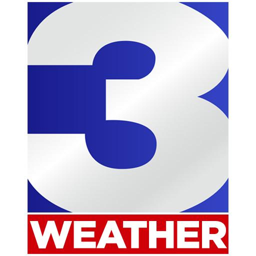 WREG Memphis Weather 天氣 App LOGO-硬是要APP