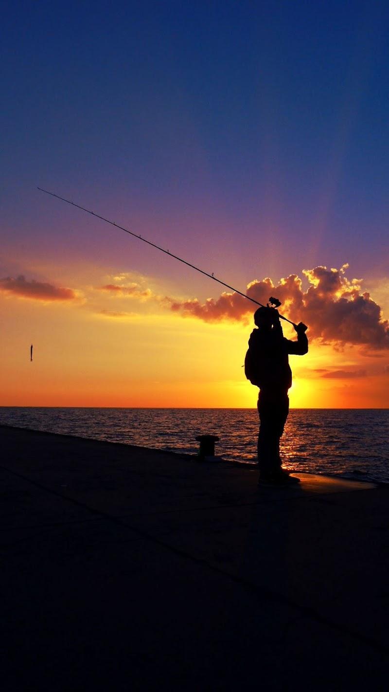 Spinning al tramonto di Roberta Ricciardi