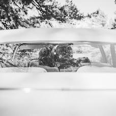 Wedding photographer Yana Krutko (YanaKrutko18). Photo of 22.05.2016