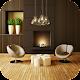 Wohnzimmerdekoration Designs