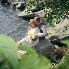 Wedding photographer Ekaterina Kotelnikova (ekotelnikova). Photo of 28.08.2016