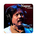 Top 200 Attaullah Khan Songs