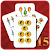 Scopa 15 file APK Free for PC, smart TV Download