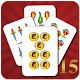 Scopa 15 Android apk